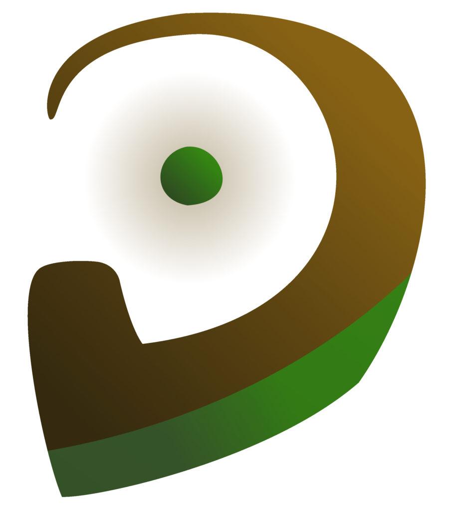 Image du logo de la société Dihé - Naturel & Artisanal