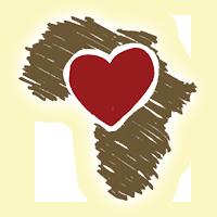 spiruline afrique