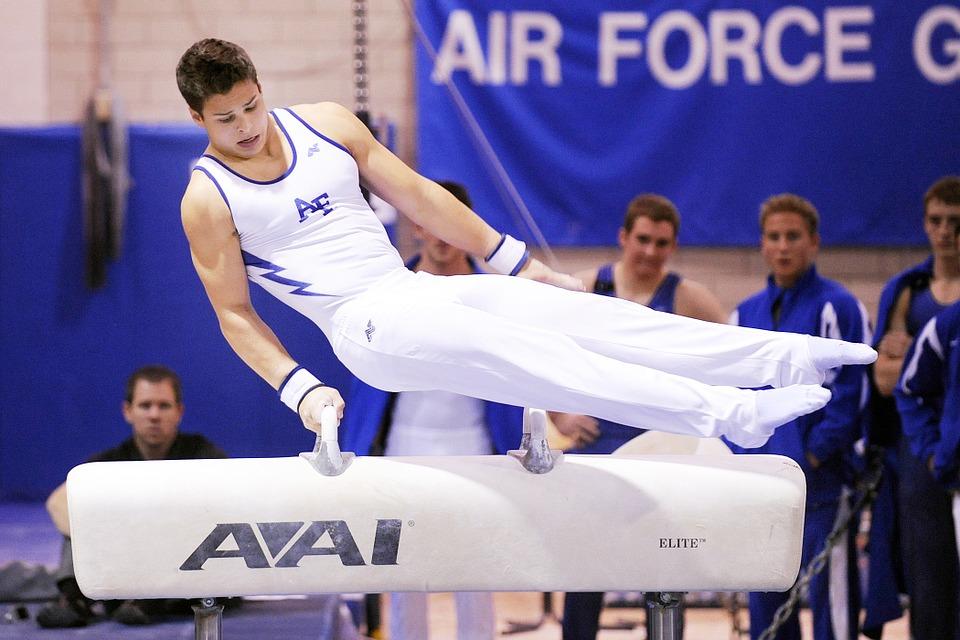 Bénéfices de la spiruline pour les sportifs : Endurance, Performances et Récupération