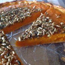 recette-tarte-potimarron-grainaline