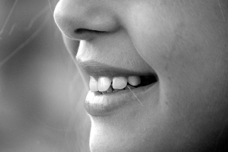spiruline-cancer-bouche