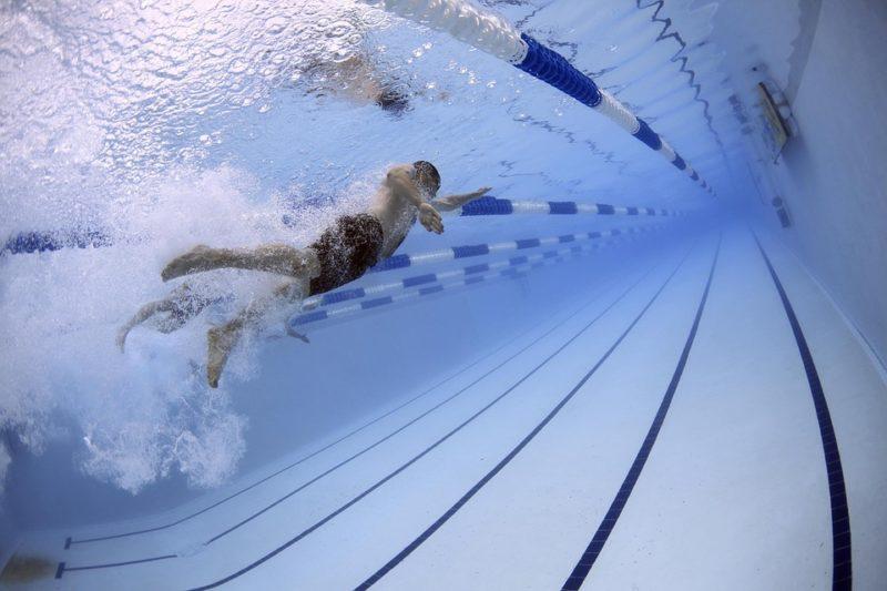 spiruline-endurance-sport