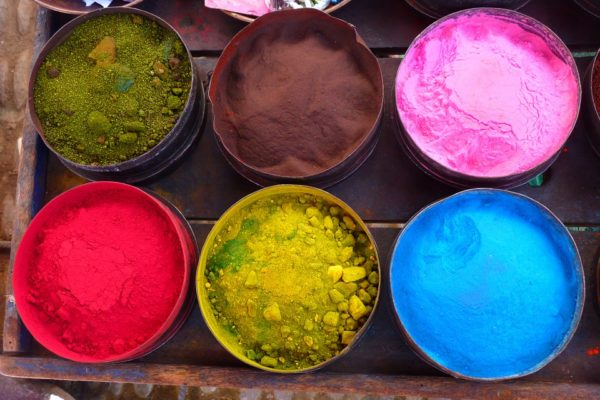 spiruline-pigments-enzymes
