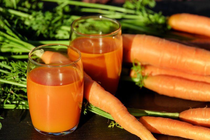spiruline-source-vitamine A