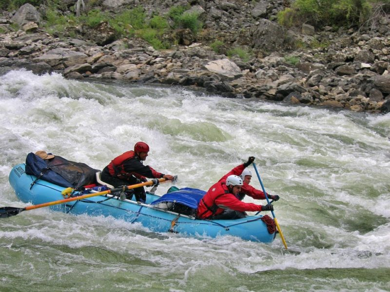 spiruline-sport-endurance