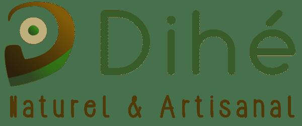 Logo Dihé