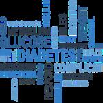 Diabete, glucose, effets du moringa