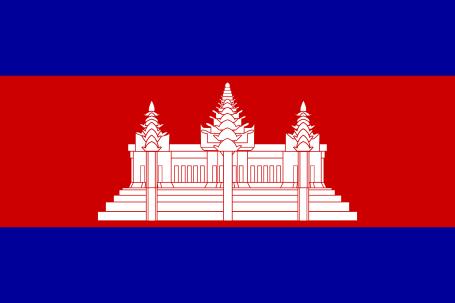 Moringa originaire du cambodge