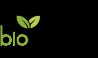Logo du magasin locavore Bioccinelle