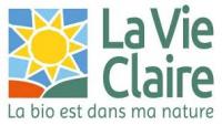 logo de La Vie Claire magasin bio