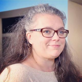 Partenaire Dihé naturopathe Céline Vaquer