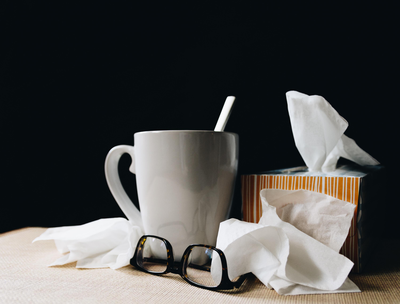 effets secondaires de la spiruline