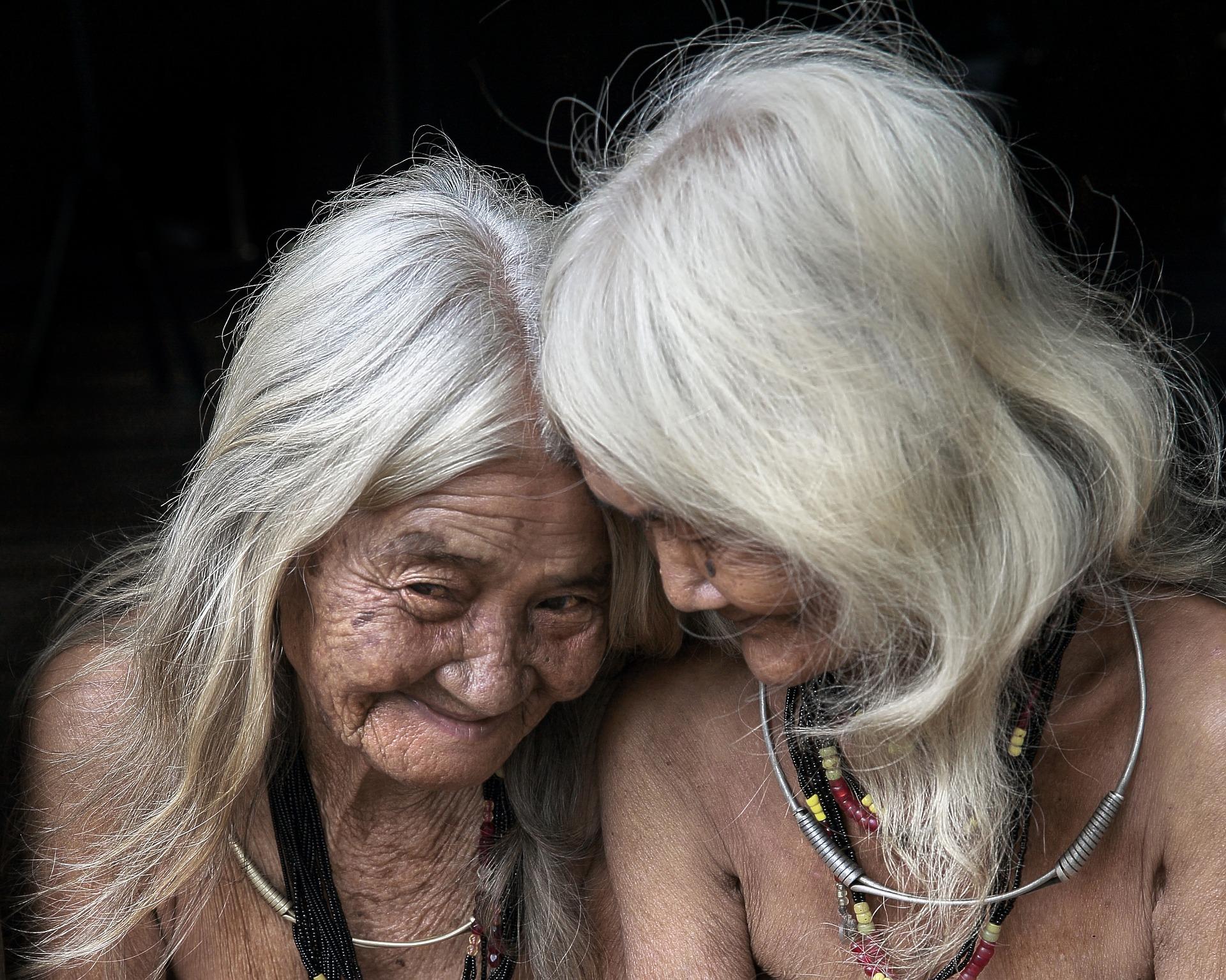 Moringa cheveux allié beauté qui aide à renforcer les cheveux