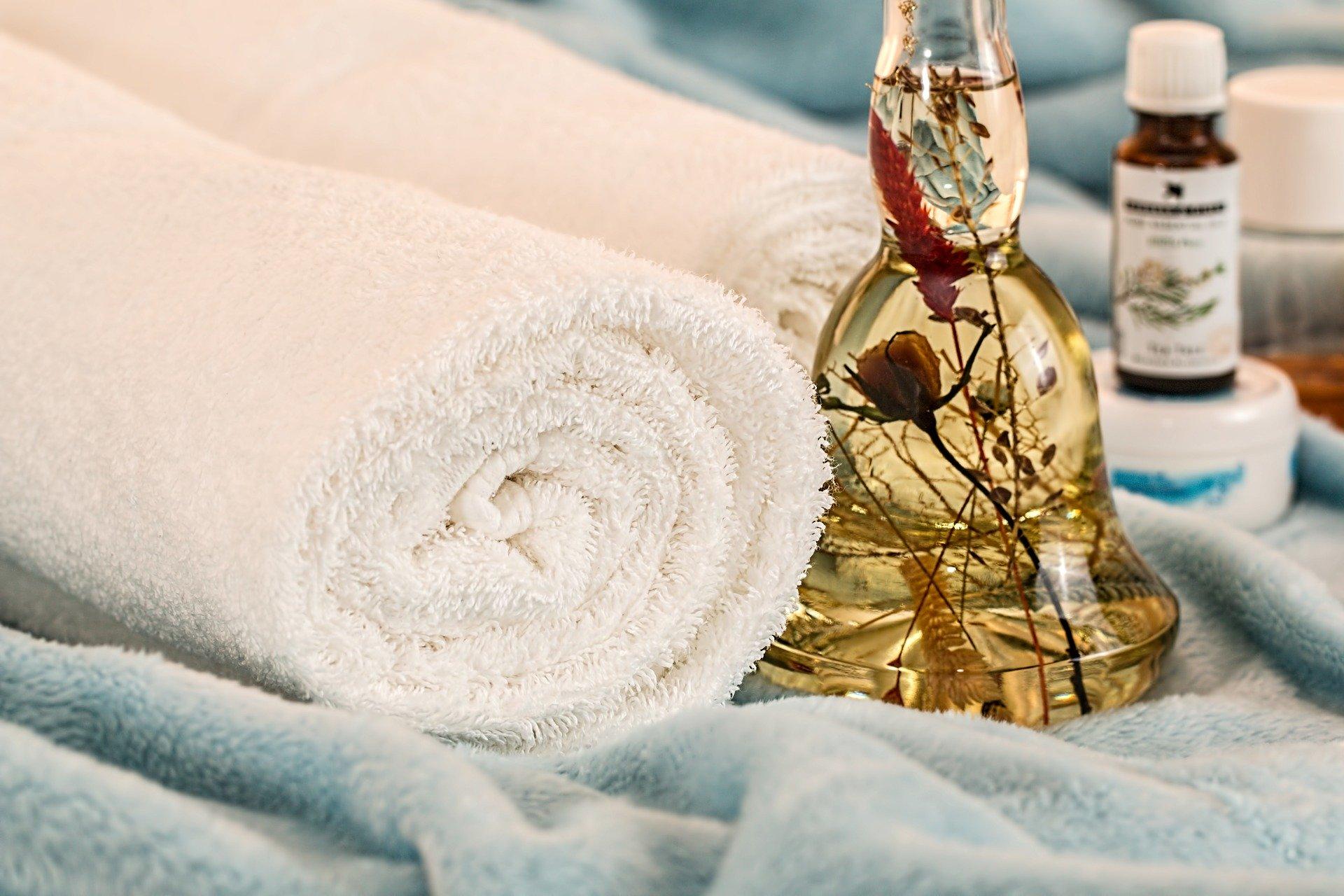 Comment utiliser le moringa ? En huile pour cheveux fortifiés et brillants