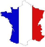Produit de manière artisanale en France