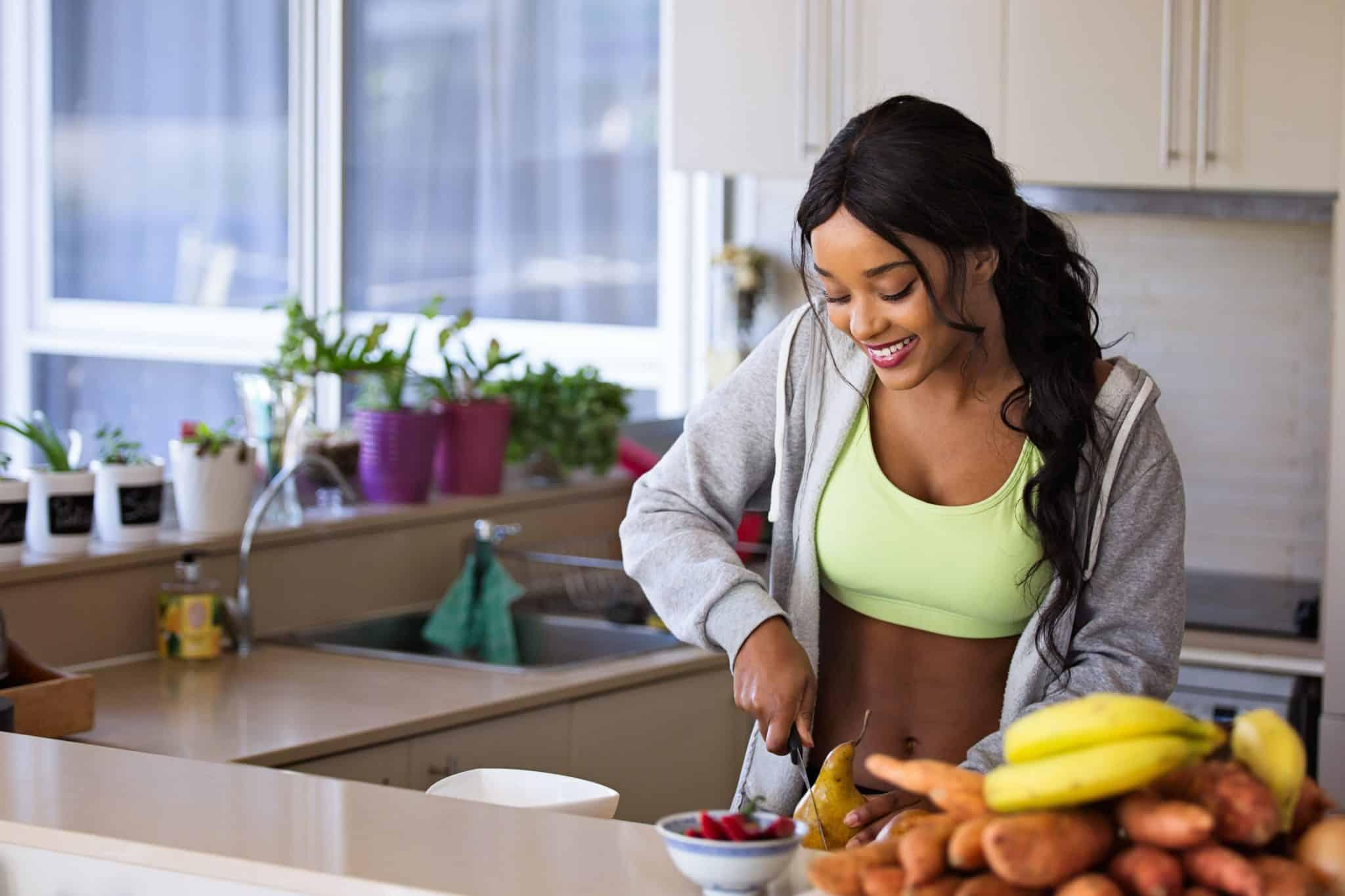 les nutriments qui boostent la sexualité