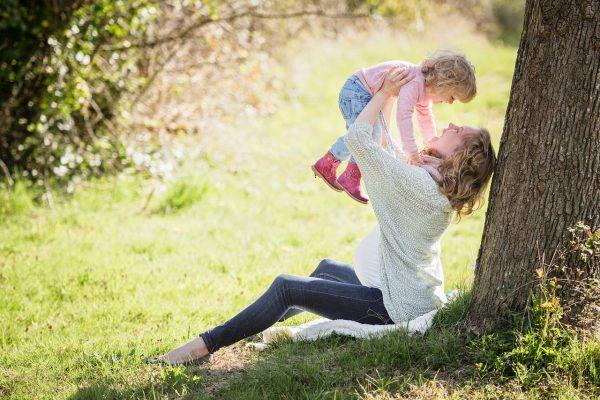 La spiruline peut permettre à vos enfants d'avoir un apport protéiné lors de leur phase de croissance