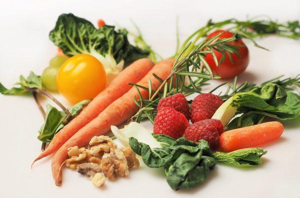 La spiruline se révèle être un des éléments clés de l'équilibre nutritionnel