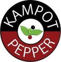 Poivre de Kampot, le meilleur poivre