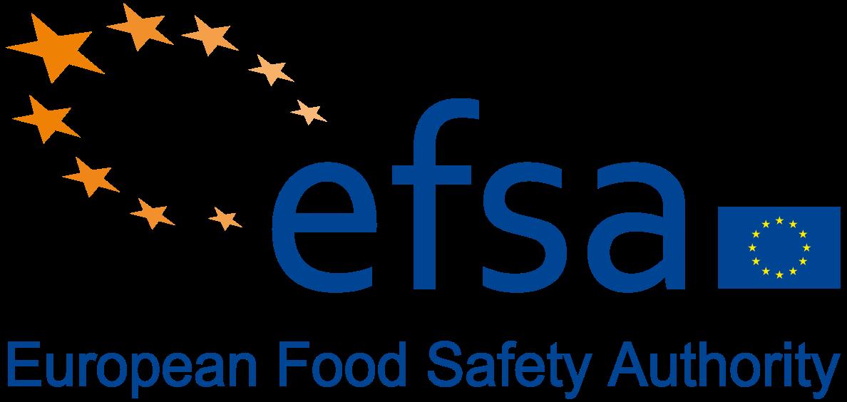 Bienfaits du ginseng validés par l'EFSA