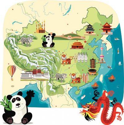 image logo pour les produits originaires de chine